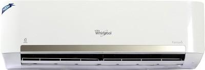 Whirlpool 1 Ton 3 Star Split Inverter AC  - White(1.0T EZ Fantasia, Copper Condenser)