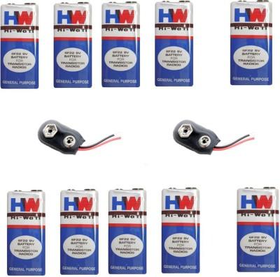 https://rukminim1.flixcart.com/image/400/400/j1l10nk0/camera-battery/w/f/b/hi-watt-battery-10-snapper-2-hi-watt-original-imaetfeyqgshzrhj.jpeg?q=90