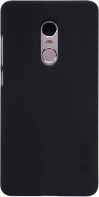 Mobile Case Covers (At  Rs 179)