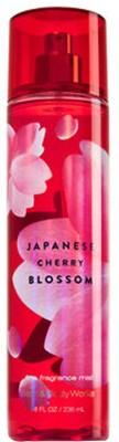 https://rukminim1.flixcart.com/image/400/400/j1l10nk0/deodorant/z/t/3/236-japanese-cherry-blossom-fine-fragrance-body-mist-bath-body-original-imaetffgjja8zk9m.jpeg?q=90