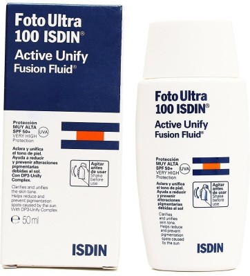 ISDIN Foto Ultra(50 ml)
