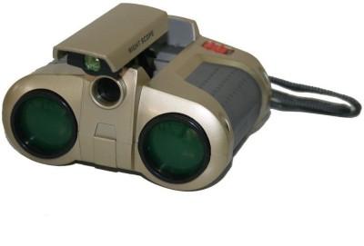 Happy GiftMart Night Scope Original Binocular with Pop-Up Light For Kids Outdoor(Multicolor) Flipkart