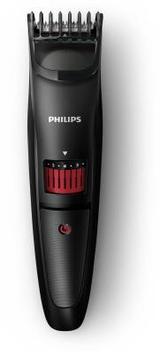 Philips QT4005/15 Pro Skin Advanced Trimmer For Men