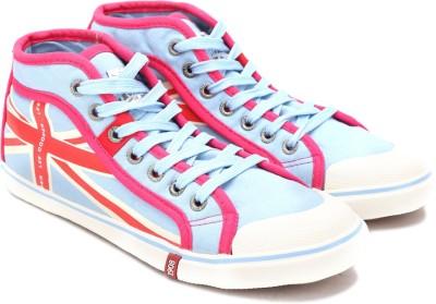 https://rukminim1.flixcart.com/image/400/400/j1l10nk0/shoe/8/7/c/lc6526-39-lee-cooper-sky-blue-pink-original-imaesyw7cxsr32hd.jpeg?q=90