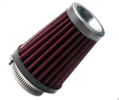 https://rukminim1.flixcart.com/image/400/400/j1l10nk0/vehicle-air-filter/4/m/v/hplo010-p-a-original-imaet2hsvcftxe45.jpeg?q=90