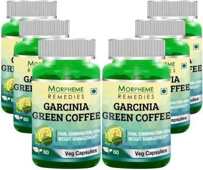 https://rukminim1.flixcart.com/image/400/400/j1l10nk0/vitamin-supplement/u/b/s/360-garcinia-green-coffee-500mg-extract-morpheme-remedies-original-imaet4kdkcerqdjb.jpeg?q=90