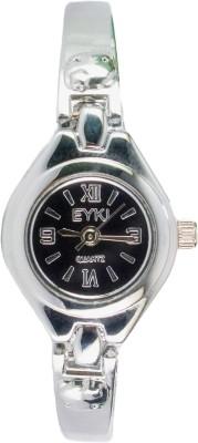EYKI F16P59  Analog Watch For Women