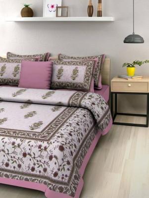 https://rukminim1.flixcart.com/image/400/400/j1mggi80/bedsheet/p/n/e/double-bedsheet-with-2-pillow-covers-e-homedbs-59-flat-e-home-original-imaet4zdcsvmmabc.jpeg?q=90