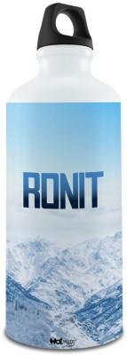 https://rukminim1.flixcart.com/image/400/400/j1mggi80/bottle/h/f/f/750-hot-muggs-me-skies-ronit-stainless-steel-bottle-750ml-original-imaet4u8ghwgtwzn.jpeg?q=90