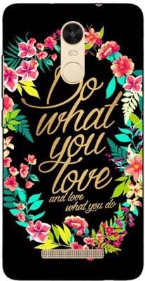 https://rukminim1.flixcart.com/image/400/400/j1mggi80/cases-covers/back-cover/y/e/j/ninja-cases-floral-love-quote-beautiful-multicolor-back-cover-original-imaeqes6jegzfpbs.jpeg?q=90