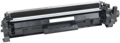 Dubaria Toner Cartridge Compatible For Use In HP LaserJet Pro M104w Multi Function Printer Black Ink Toner Dubaria Toners