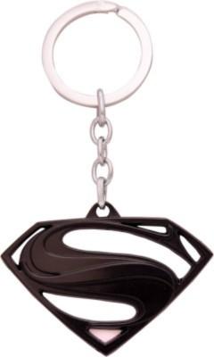 https://rukminim1.flixcart.com/image/400/400/j1mggi80/key-chain/u/7/3/jabz570-super-man-logo-full-metal-key-chain-spot-deal-original-imaegjqk3kbnedec.jpeg?q=90