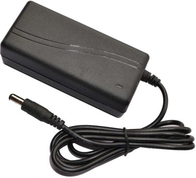 TRP TRADERS 12 Volt 3Amp Adapter 36Watt  charger Worldwide Adaptor Black TRP TRADERS Laptop Accessories