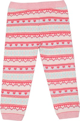 eea3d52b73cd41 Mothercare Legging For Girls Red Best Price in India   Mothercare ...