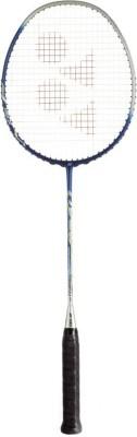 https://rukminim1.flixcart.com/image/400/400/j1mggi80/racquet/f/h/p/g4-nanoray-tour-77-unstrung-1-esyx19-85-badminton-racquet-yonex-original-imaet4g5mj64ka27.jpeg?q=90