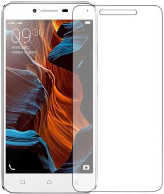 Golddust Tempered Glass Guard for Lenovo Vibe K5(Pack of 1)