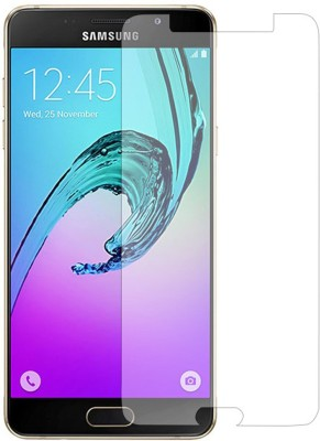 Flipkart SmartBuy Tempered Glass Guard for SAMSUNG Galaxy A5(Pack of 1)