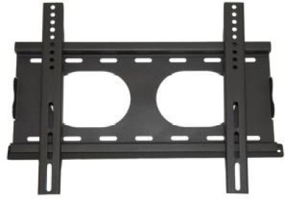 Saavre LCD AND LED TV Stand 32 Fixed TV Mount  available at flipkart for Rs.255