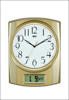 https://rukminim1.flixcart.com/image/400/400/j1mggi80/wall-clock/m/g/2/musical-wall-clock-1807-analog-digital-ajanta-orpat-original-imaet3qfht44shqz.jpeg?q=90