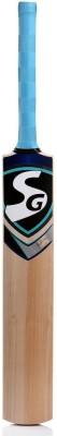SG Boundary Xtreme Kashmir Willow Cricket  Bat(Short Handle, Above 1000 g)