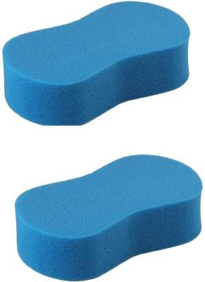 FeelBlue RSponge-2pc