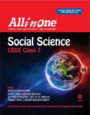 https://rukminim1.flixcart.com/image/400/400/j1nvwcw0/book/4/1/9/all-in-one-cbse-social-science-class-7th-original-imaes53nq88nyqdv.jpeg?q=90