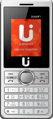 UI Phones Power 1 Image