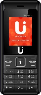 UI Phones Power 1.1 Image