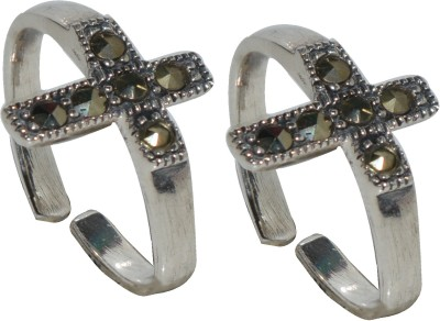 https://rukminim1.flixcart.com/image/400/400/j1nvwcw0/ring/9/2/4/free-size-vktr292-toe-ring-set-kataria-jewellers-original-imaet4w8hjb9rkqv.jpeg?q=90