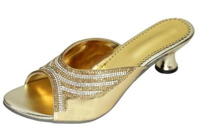https://rukminim1.flixcart.com/image/400/400/j1nvwcw0/sandal/d/6/y/footsandal-01-3-footshez-gold-original-imaety5dzyyrc7rh.jpeg?q=90