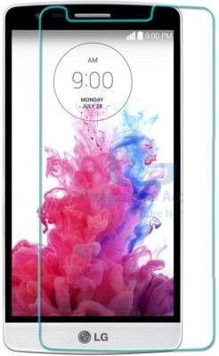 EASYBIZZ Tempered Glass Guard for LG G3 Stylus