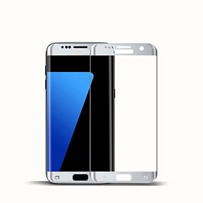 EWOKIt Tempered Glass Guard for Samsung Galaxy S7 Edge