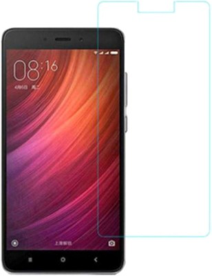 Catone Tempered Glass Guard for Xiaomi Mi Redmi 2
