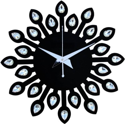 Indian Online Store Wall Clocks Price In India Indian Online Store