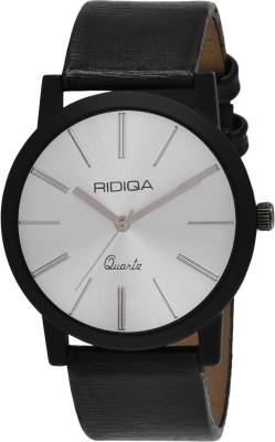 RIDIQA RD-45  Analog Watch For Boys