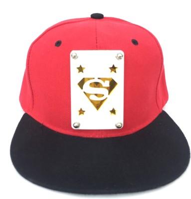 Tiny Seed Solid, Self Design, Printed Skull, Hip Hop, Baseball, Snapback, Trucker, Sports, Cap for men and women Cap