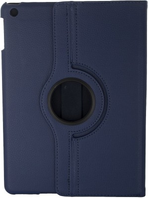 https://rukminim1.flixcart.com/image/400/400/j1pbc7k0/cases-covers/flip-cover/m/z/e/san-pareil-ip-air-rot-blue-original-imaesxv6erzjwhh3.jpeg?q=90