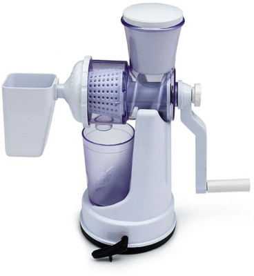 Contact J101 1 W Juicer(White)