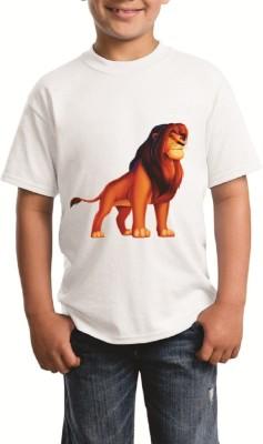 https://rukminim1.flixcart.com/image/400/400/j1pbc7k0/kids-t-shirt/z/p/t/7-8-years-white-lion-king-simba-smcd-original-imaesunkp8zgjyp6.jpeg?q=90