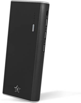 Flipkart SmartBuy Power Banks (Just ₹739)