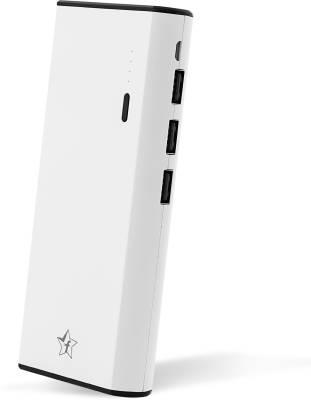el2110-el2110-flipkart-smartbuy-original