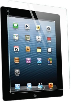 Revolution Tempered Glass Guard for Apple iPad 2/3/4