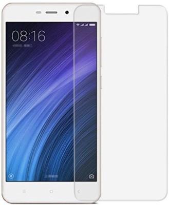 jabox Tempered Glass Guard for Xiaomi Redmi 4A