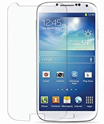 Eakyy Tempered Glass Guard for Samsung Galaxy Mega 6.3 I9200(Pack of 1)