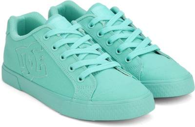 DC CHELSEA TX J Sneakers