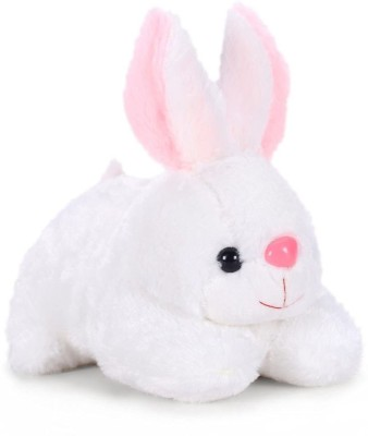 Gifteria Cute Rabbit   26 cm White Gifteria Soft Toys