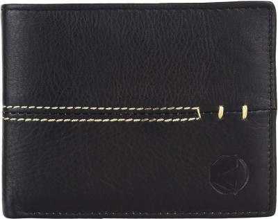 Puma Men Black Wallet 4 Card Slots Best Price in India  9d0da081b
