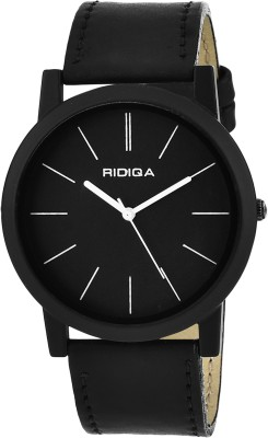 RIDIQA RD-51  Analog Watch For Girls