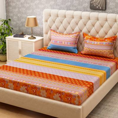 Furnishing Range (Under ₹799)