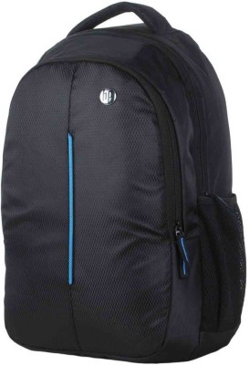 HP 15.6 inch Laptop Bag